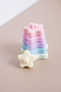 Stella Star Stackers-Bright