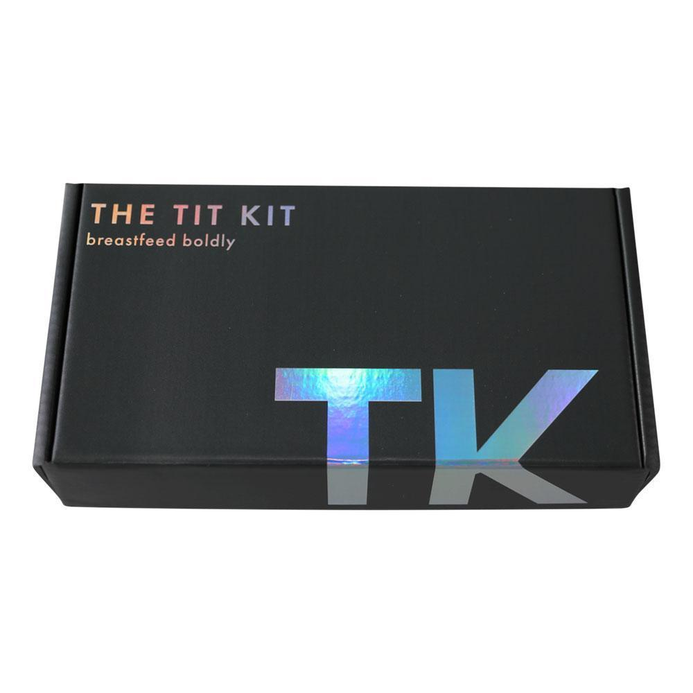 The Tit Kit