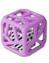 Load image into Gallery viewer, Chew Cube