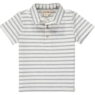 Flagstaff Polo Shirt