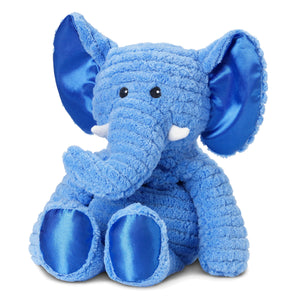 Warmies - Elephant - My First Warmies