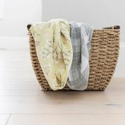 Load image into Gallery viewer, Muslin Swaddle Set