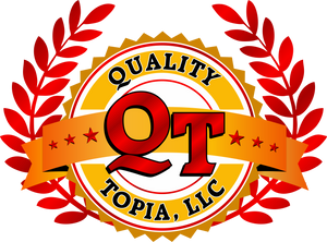 Quality Topia LLC