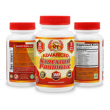 Advanced Strength Probiotic