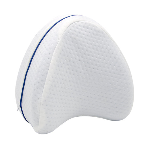 Pregnancy Body Memory Foam Pillow