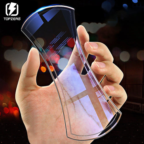 Mobile Phone Holder Sticker