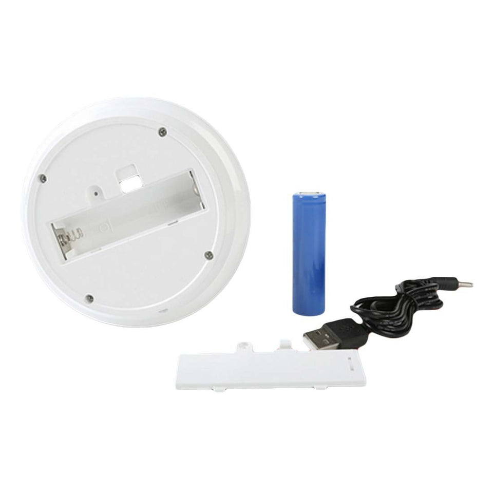 Quality Topia LLC Portable Lighting