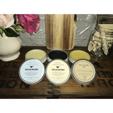 Birds & Bees Wax Paste 100ml | The Vintage Bird - Signed Jaclyn