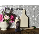 Cookie Dough | Furniture Paint | The Vintage Bird - Signed Jaclyn
