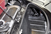 Load image into Gallery viewer, Radium Engineering Lotus Elise/Exige (2ZZ-GE) Trunk Mount Fuel Surge Tank Kit (FST Not Incl)