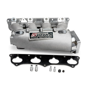 Skunk2 Ultra Series Street K20A/A2/A3 K24 Engines Intake Manifold