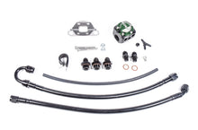 Load image into Gallery viewer, Radium Engineering Toyota Supra MKIV Fuel Pulse Damper Kit