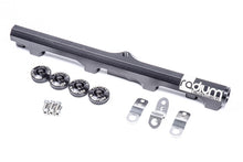 Load image into Gallery viewer, Radium Engineering Nissan Silvia SR20DET Fuel Rail Kit - S13