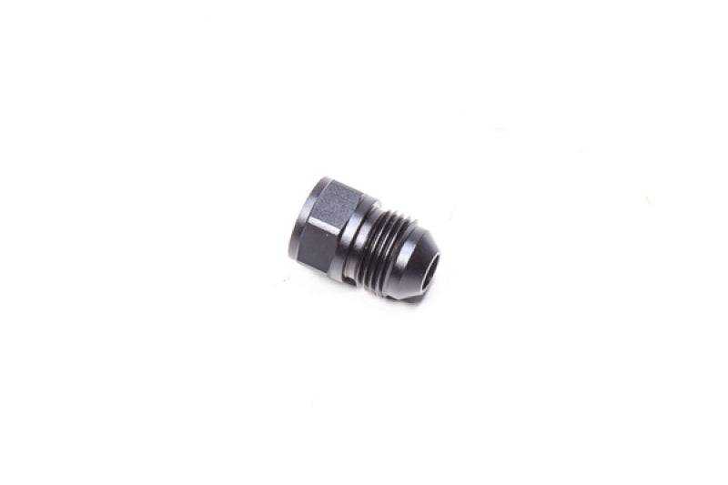 Radium Engineering Fitting 6AN Female to 8AN Male