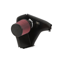 Load image into Gallery viewer, Mishimoto 01-06 BMW 330i 3.0L Performance Air Intake - Honey Badger Auto Mall