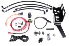 Load image into Gallery viewer, Radium Engineering 00-05 Honda S2000 Fuel Surge Tank Kit (FST Not Incl)