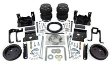 Load image into Gallery viewer, Air Lift Loadlifter 5000 Ultimate Rear Air Spring Kit for 11-16 Ford F-250 Super Duty RWD