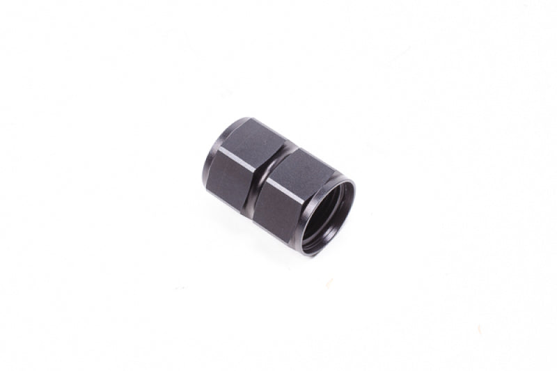 Radium Engineering Fitting 10AN Female to 10AN Female