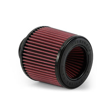Load image into Gallery viewer, Mishimoto 14-16 Mini Cooper S 2.0L Performance Air Intake Kit - Wrinkle Black