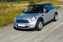 Load image into Gallery viewer, Ohlins 07-14 MINI Cooper/Cooper S (R56) Road & Track Coilover System