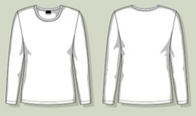 Women's Long-Sleeve Tee