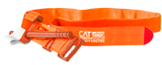 COMBAT APPLICATION TOURNIQUET (C-A-T) Orange