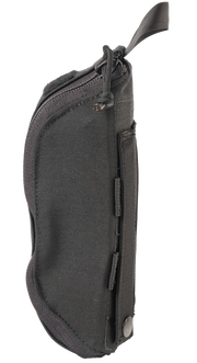 EAGLE IFAK BAG - Black