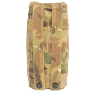 RIG SERIES EAGLE IFAKS - Multicam