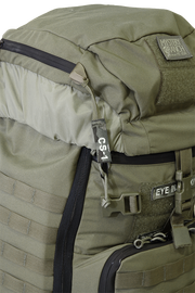 CS-1 Prolonged Field Care Pack (PFC-P)