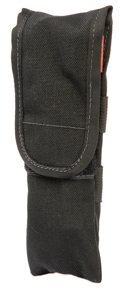 TQ MOLLE Case CAT - Black