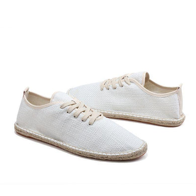 Hand-Made  Cannabis Fashion Casual Shoes Breathable Comfortable Casual Shoes