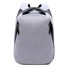 Load image into Gallery viewer, Large Capacity 16 Inch Laptop Bag