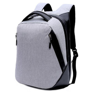 Large Capacity 16 Inch Laptop Bag