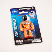 Load image into Gallery viewer, Astronaut Figure