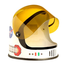 Load image into Gallery viewer, Astronaut Helmet