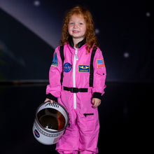 Load image into Gallery viewer, Astronaut Suits