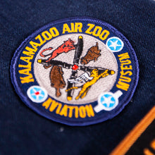Load image into Gallery viewer, Vintage Air Zoo Patch