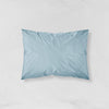 Lilac Pink 100% Tencel Pillowcase (Sold out)