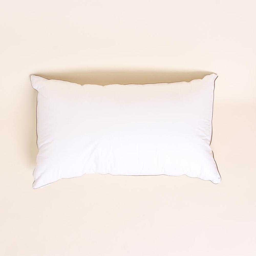 Ultra Fine Fill Luxury PillowSoftness Ultra Soft Oak & Sand ™ Official StorePillow