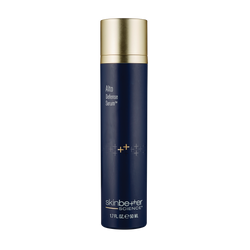 Skinbetter - Alto Defense Serum™ 50ml FACE