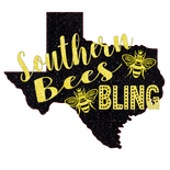 Southern Bees Bling LLC