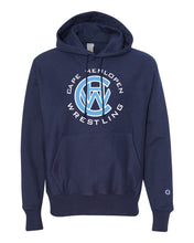 Load image into Gallery viewer, Champion - Reverse Weave Hooded Sweatshirt