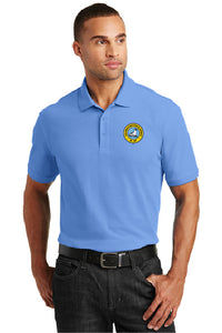 Port Authority® Core Classic Pique Polo (Seal)CD
