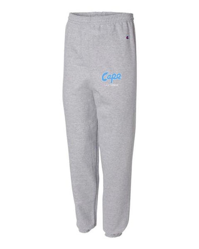 Double Dry Eco Sweatpants CHLAX