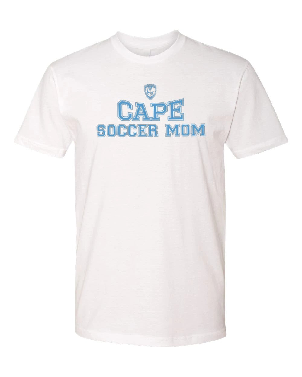 Next Level - Premium Short Sleeve Crew CHWSOC