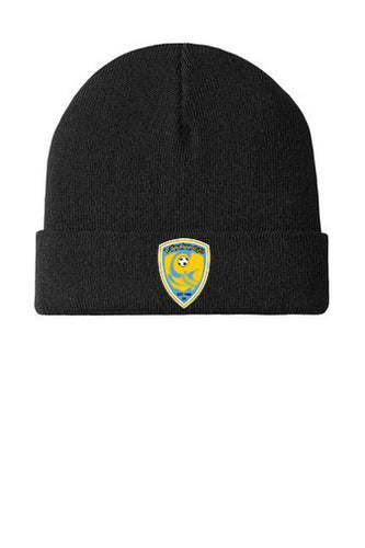Port Authority ® Knit Cuff Beanie