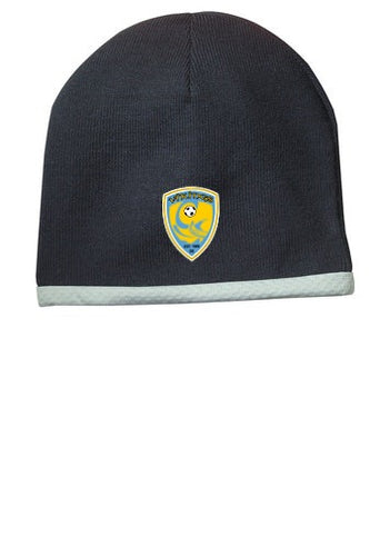 Sport-Tek® Performance Knit Cap