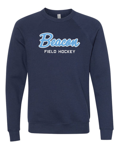 Beacon Field Hockey Crewneck Sweatshirt