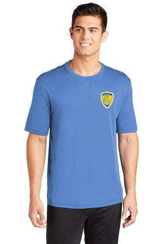 Sport-Tek® PosiCharge® Competitor™ Tee