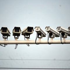 How CCTV footage plays a key role in crime investigation?